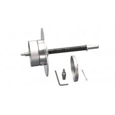 STR-tool 2G - Freza montaj dibluri Ejot STR U