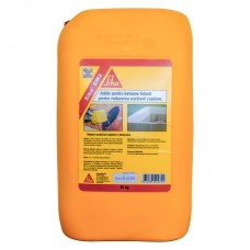 Sika DM-2 - Aditiv pentru beton