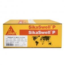SikaSwell P - Profil pentru etanşare rosturi, expandabile ȋn contact cu apa