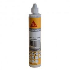 Sika AnchorFix - 2 - Ancora chimica