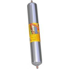 SikaMur InjectoCream-100 - Tratament injectabil, pe baza de silan, impotriva umiditatii ascensionale
