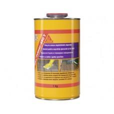 Sika Primer 490 T - Primer (amorsa)  pentru membrana Sikalastic-490 T