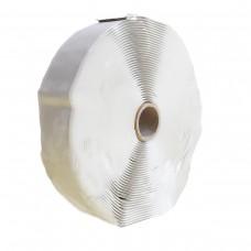 Sikalastic Flexistrip - Banda adeziva pentru mascarea suruburilor