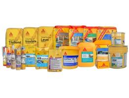 produse sika cluj 3 toate produsele sika cluj concritek cluj